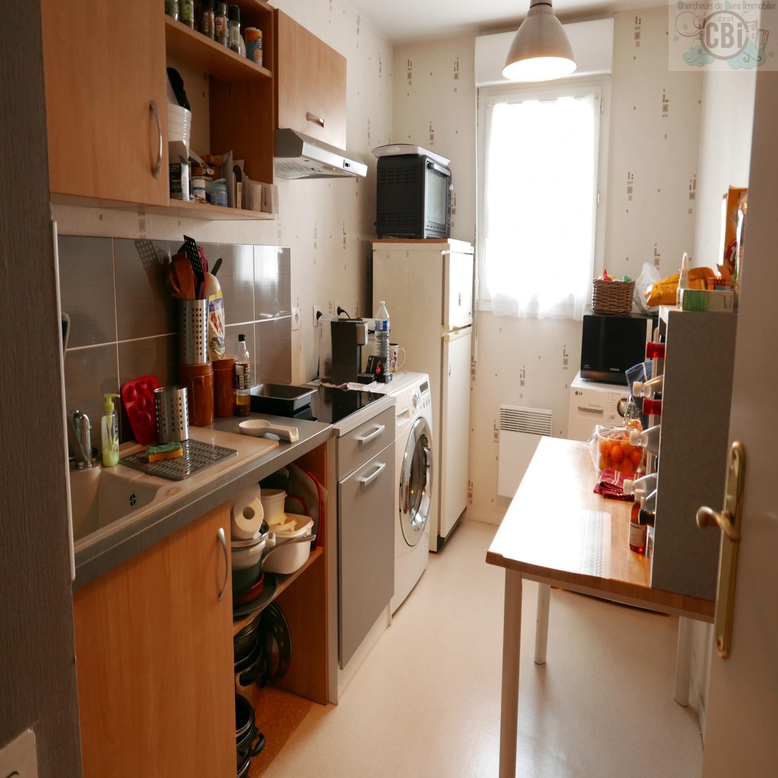 Image_3, Appartement, Épernay, ref :1527