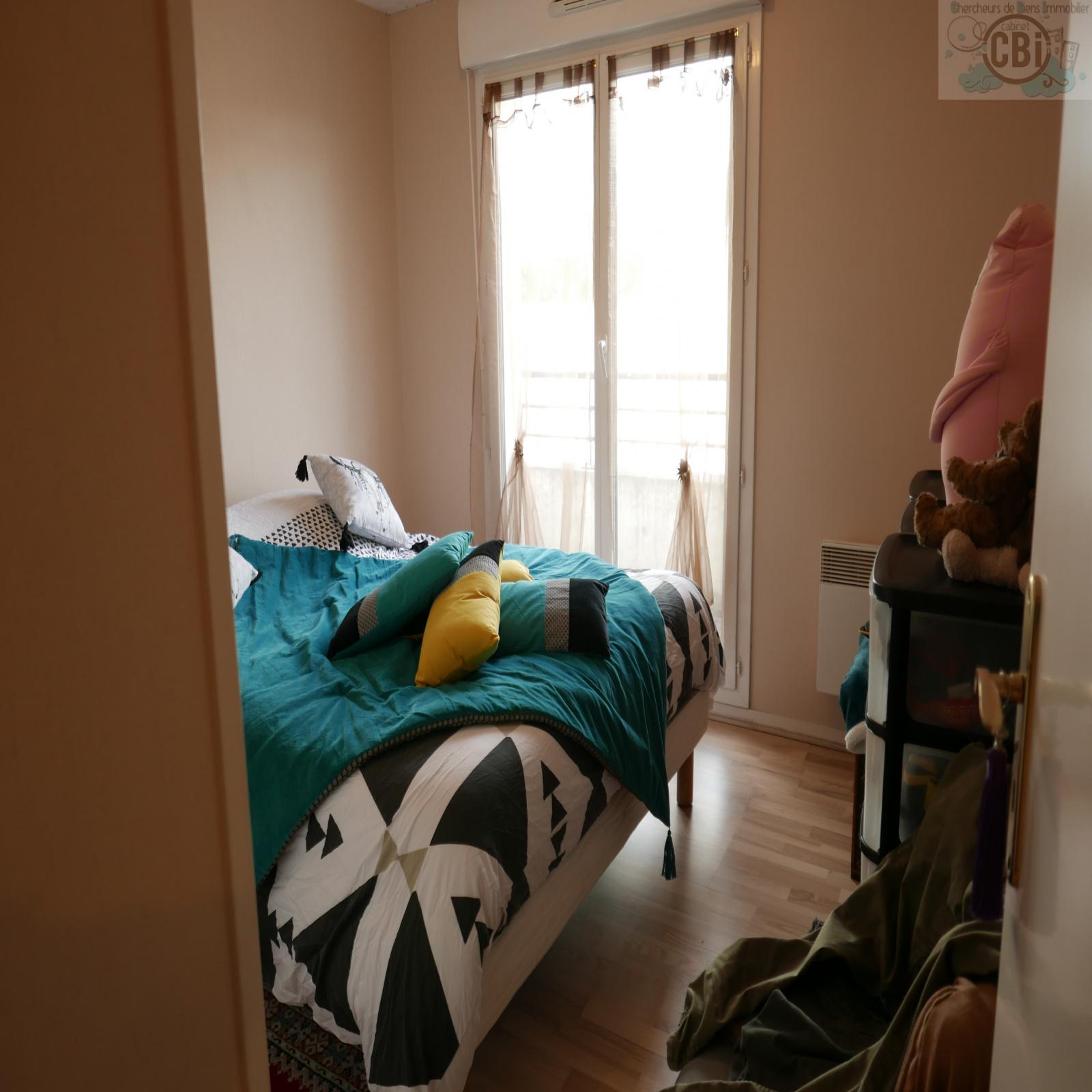 Image_4, Appartement, Épernay, ref :1527