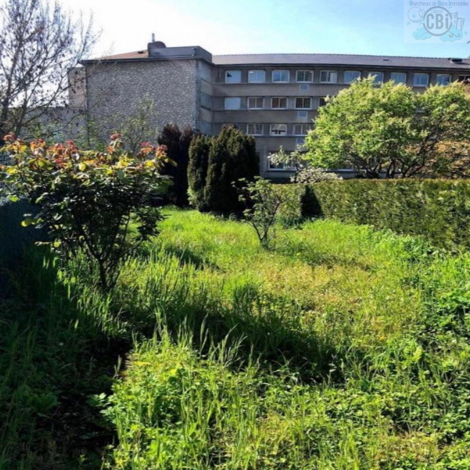 Image_7, Maison de village, Château-Porcien, ref :MV1523