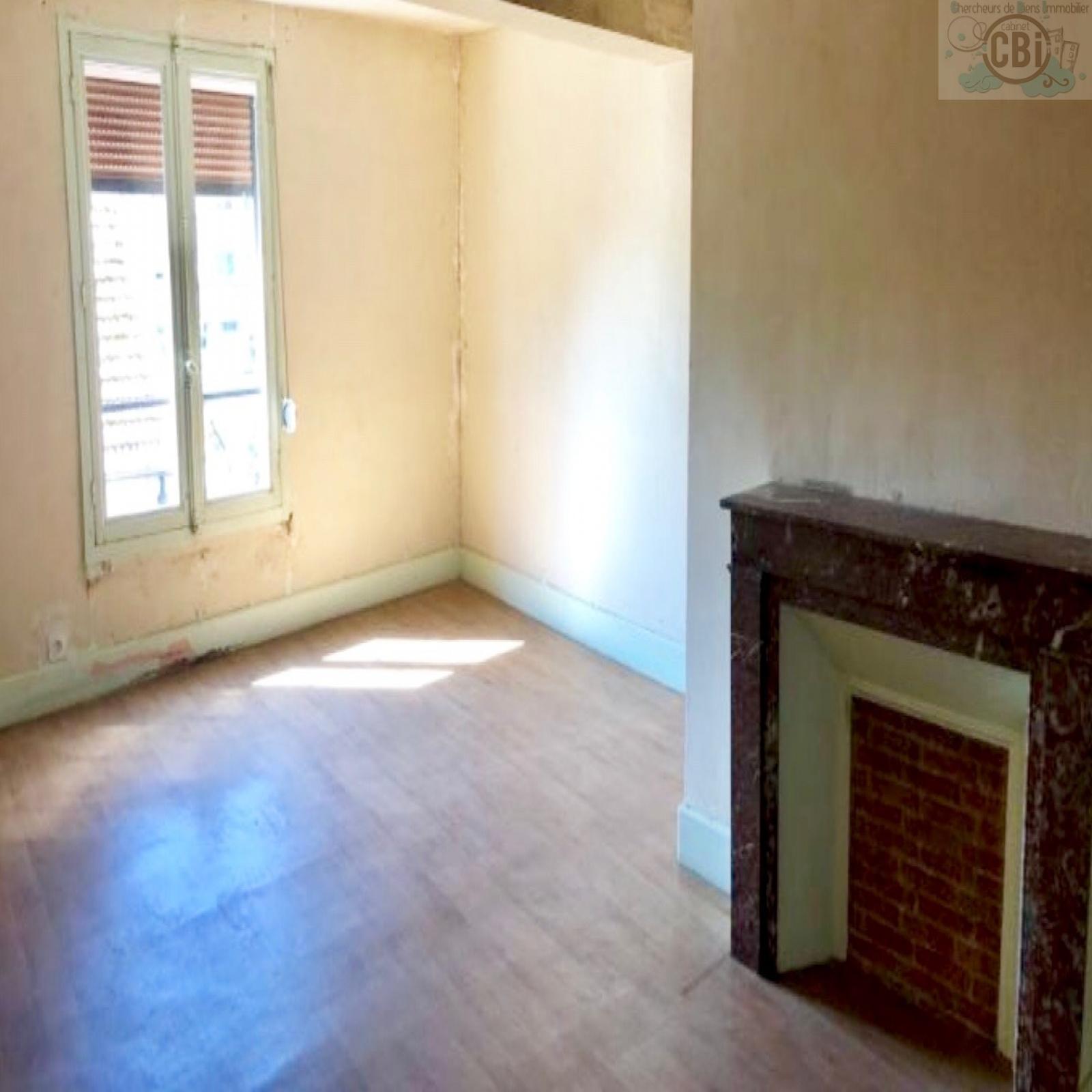 Image_5, Maison de village, Château-Porcien, ref :MV1523