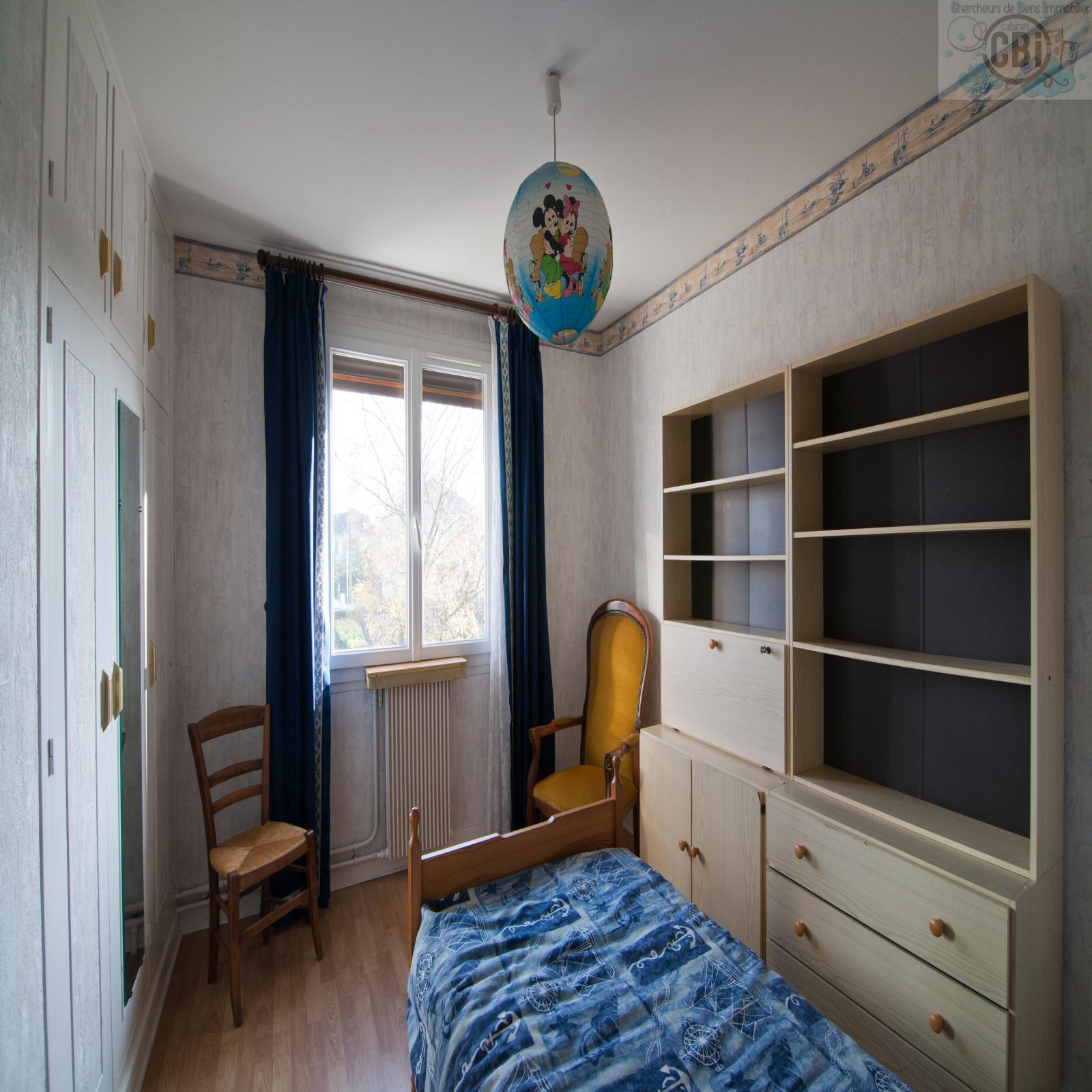 Image_6, Maison, Cormontreuil, ref :MV1531