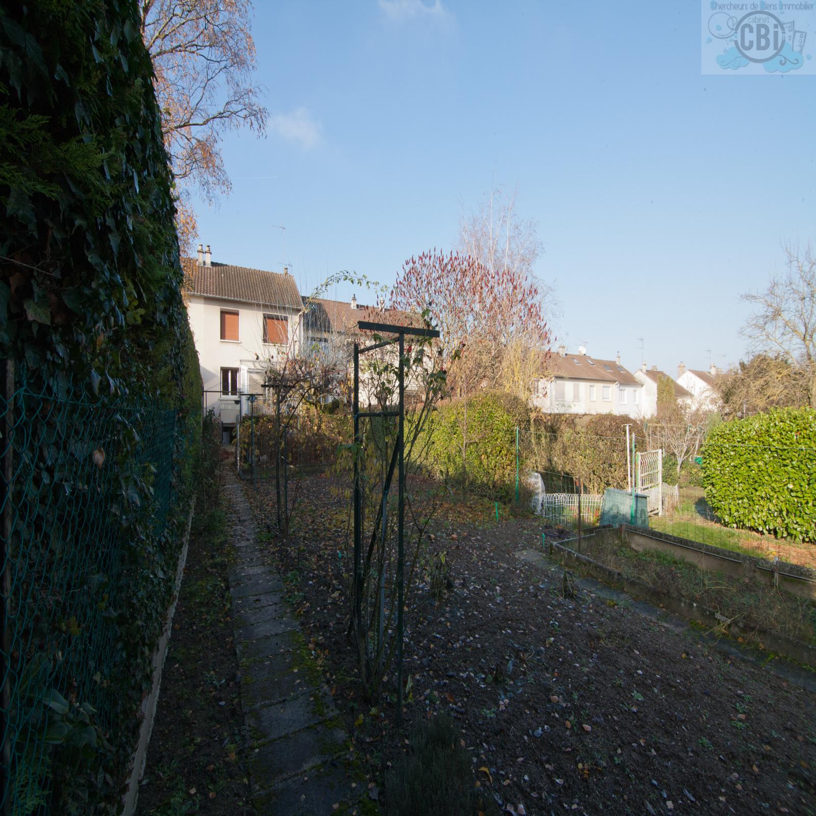 Image_14, Maison, Cormontreuil, ref :MV1531