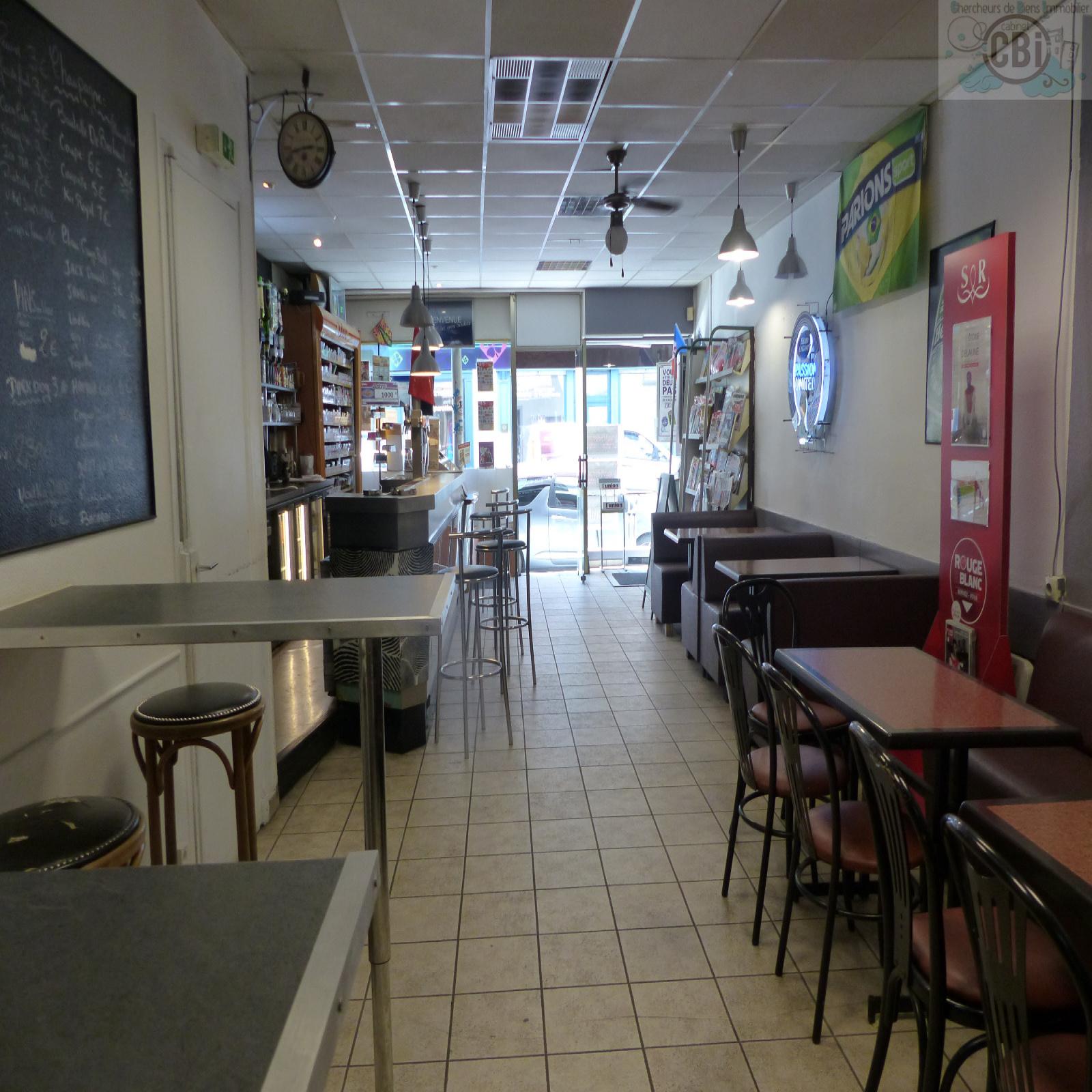 Image_1, Fonds de commerce, Reims, ref :MV1452