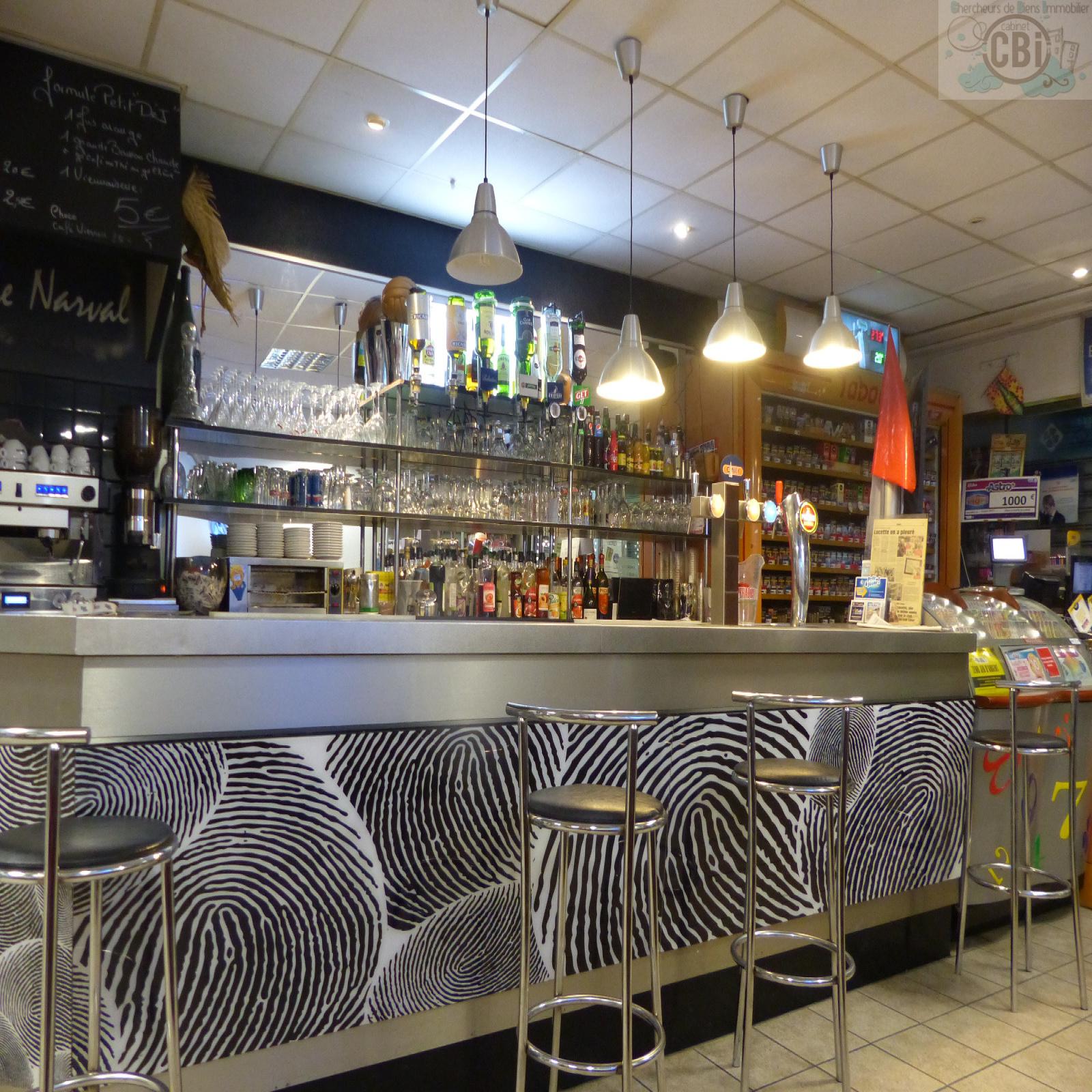 Image_2, Fonds de commerce, Reims, ref :MV1452