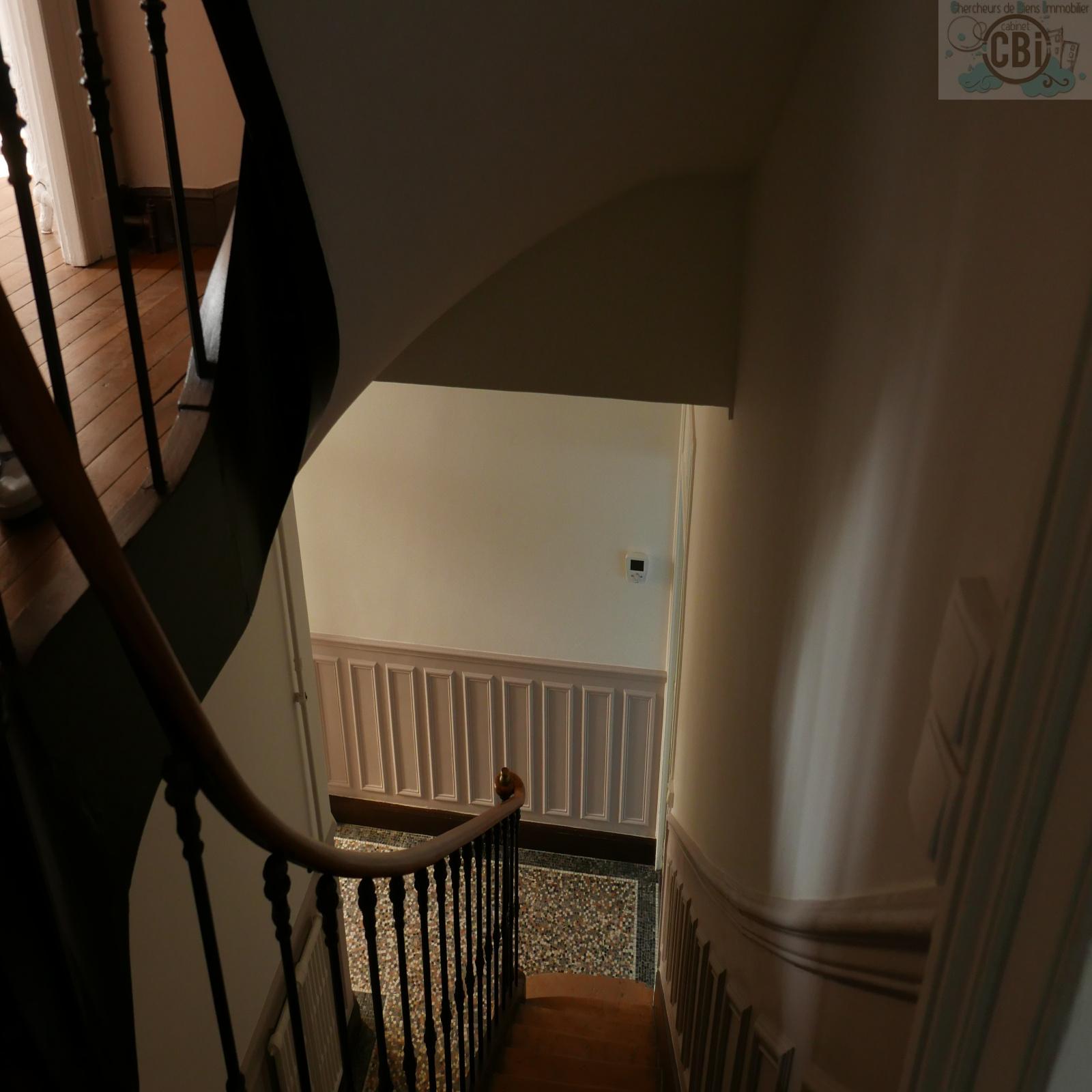 Image_6, Triplex, Reims, ref :MV 1529