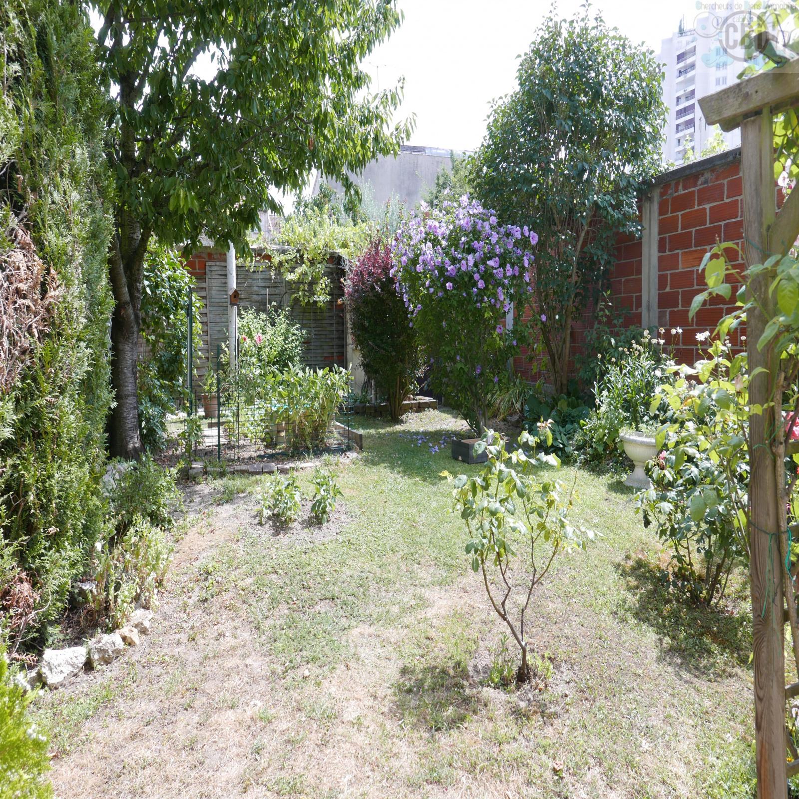 Image_9, Rez de jardin, Reims, ref :MV1521