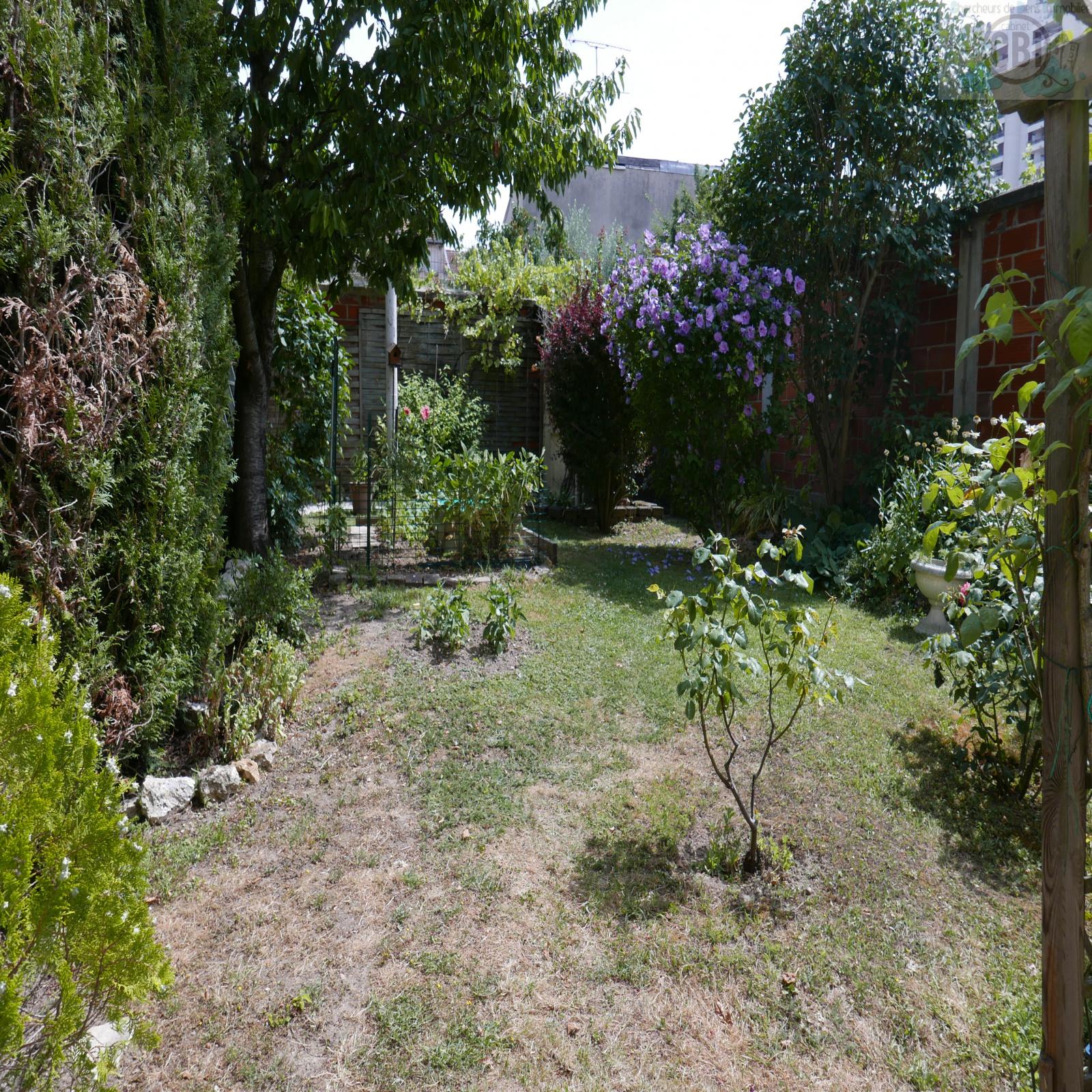 Image_14, Rez de jardin, Reims, ref :MV1521