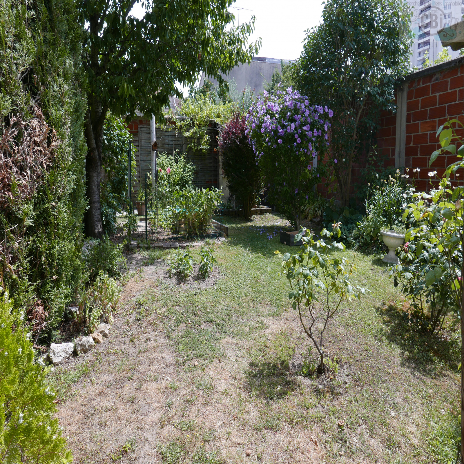 Image_11, Rez de jardin, Reims, ref :MV1521