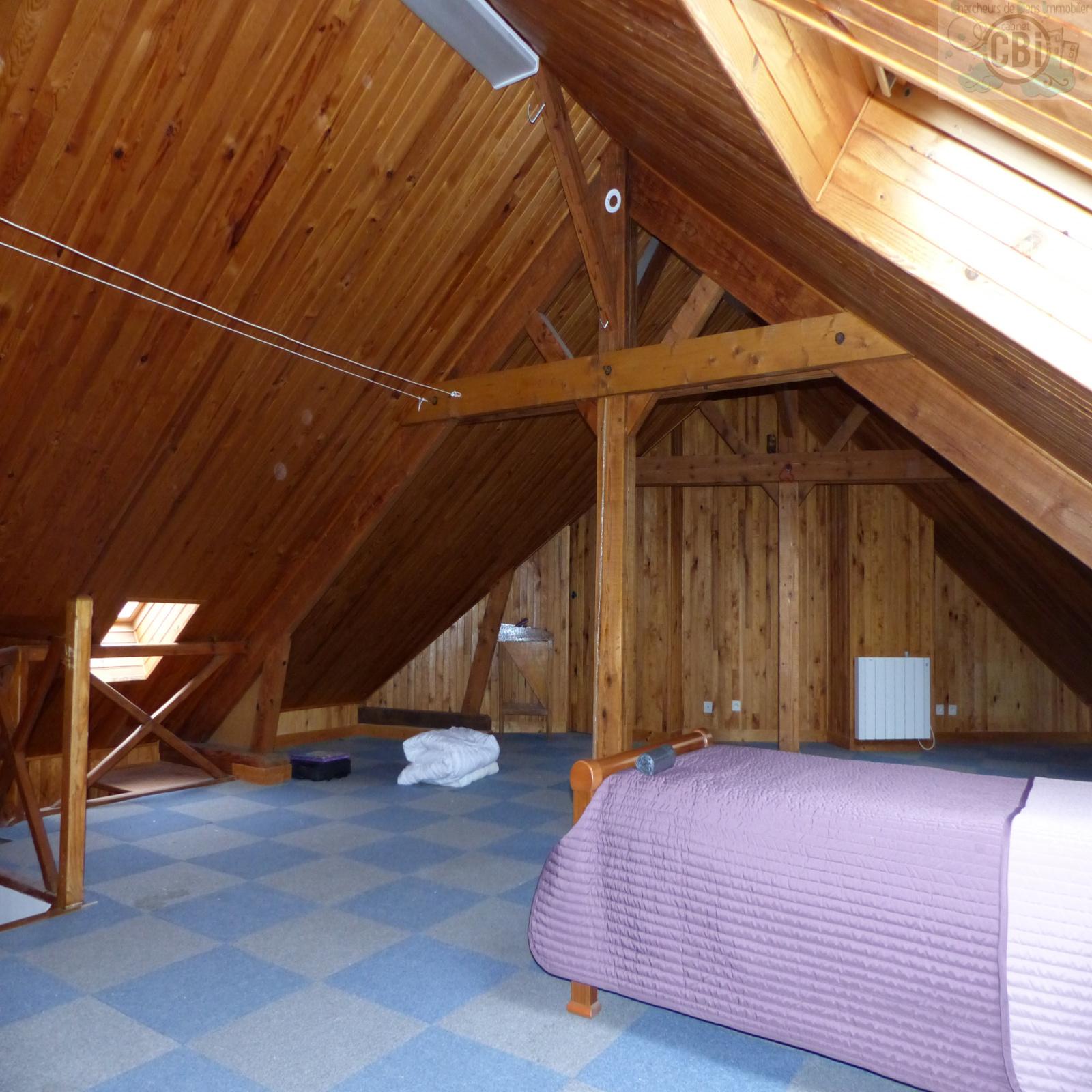 Image_8, Maison de village, Verzy, ref :MV 1506