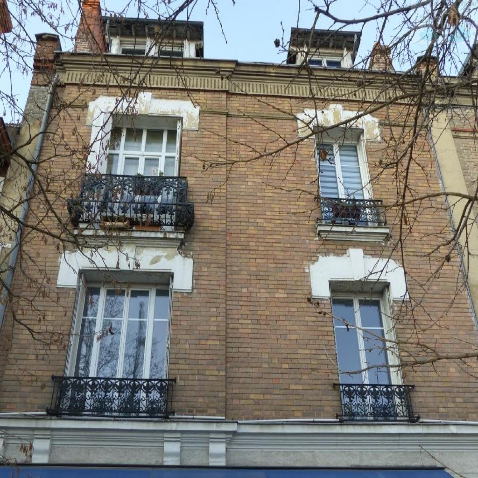 Image_1, Fonds de commerce, Reims, ref :8vc